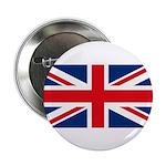 UK Flag 2.25