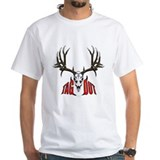 Mule deer tag out Shirt