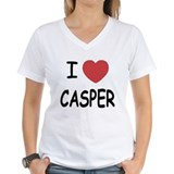 I heart Casper Shirt