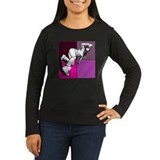 Dance (Long Sleeve Shirt)