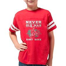 American Football 2 T-Shirt