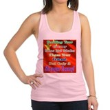 Cool Fatal attraction T-Shirt