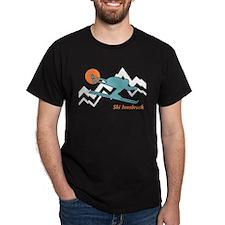 Ski Innsbruck T-Shirt