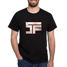 SF LOCAL 04 T-Shirt