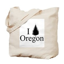 Cool Douglass Tote Bag