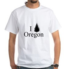 Unique Oregon ducks Shirt