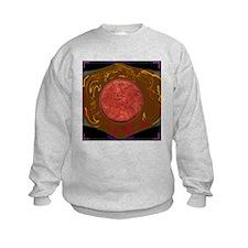 NeoStag Sweatshirt
