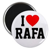 Rafael nadal Magnet