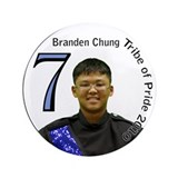 Branden Chung 3.5&amp;quot; Button