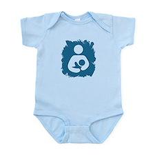 Sentient Baby Infant Bodysuit