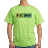 Brother made of Elements T-Shirt