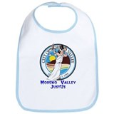 Moreno Valley JustUs Bib
