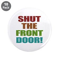 Shut The Front Door 3.5
