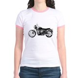 Bonneville T