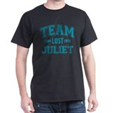 LOST Fan Team Juliet T-Shirt