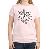 Unique Starburst T-Shirt