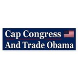 Cap Congress