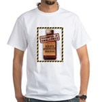 Harmful If Swallowed T-Shirt