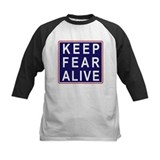 Fear is Alive - Tee