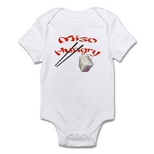 Cute Cool baby shower Infant Bodysuit