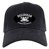 Bellingham Pirate 2 Baseball Hat