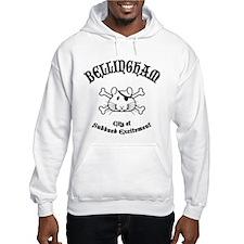 Bellingham Pirate 2 Hoodie