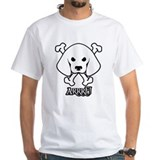 "Pirate Dog ""Arrrf!"" Shirt"