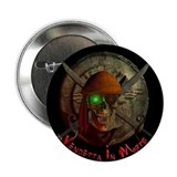 "Vendetta In Morte 2.25"" Button"