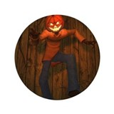 Jack 3.5&quot; Button