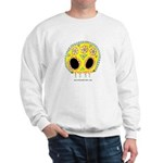 Calavera Sweatshirt