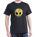 Calavera Dark T-Shirt