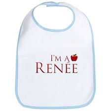 I'm a Renee Bib
