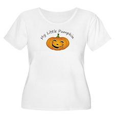 MLP T-Shirt