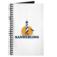 Sanderling NC - Lighthouse Design Journal