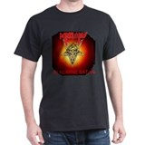DARKLORDS IN NOMINE SATANAS T-Shirt
