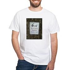 1003101409-00 T-Shirt