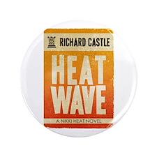 Castle Heat Wave Retro 3.5
