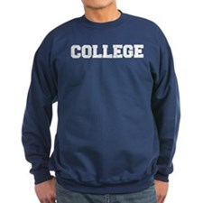 Animal House College Sweater