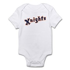 Roy Hobbs The Natural Vintage Infant Shirt Onesie