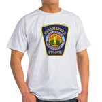 Chelmsford Police Light T-Shirt