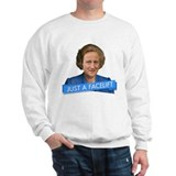 Anti Cameron Jumper