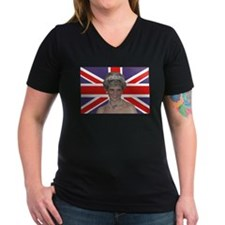 Royal wedding Shirt