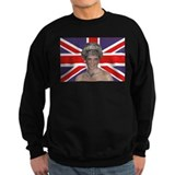 Cute Kate middleton Sweatshirt