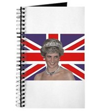Cool Prince william Journal