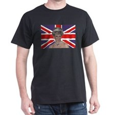 Cool Prince william T-Shirt
