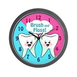 Dental Basic Clocks