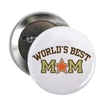 World's Best Mom 2.25