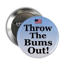 Throw the Bums Out!