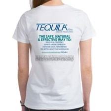 Ask your Doctor or Bartender Tee