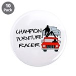 Champion Furniture Racer 3.5